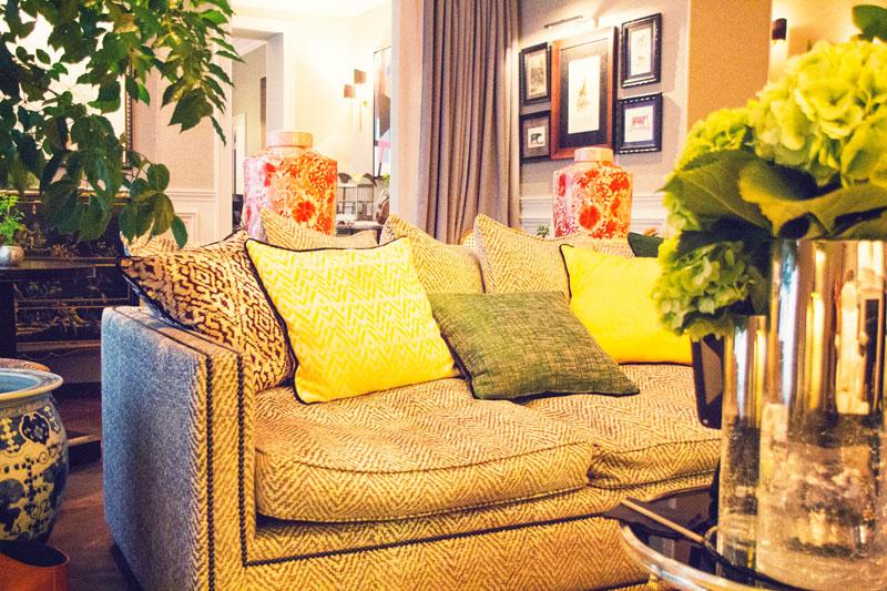 hotelmonge-800x533-21