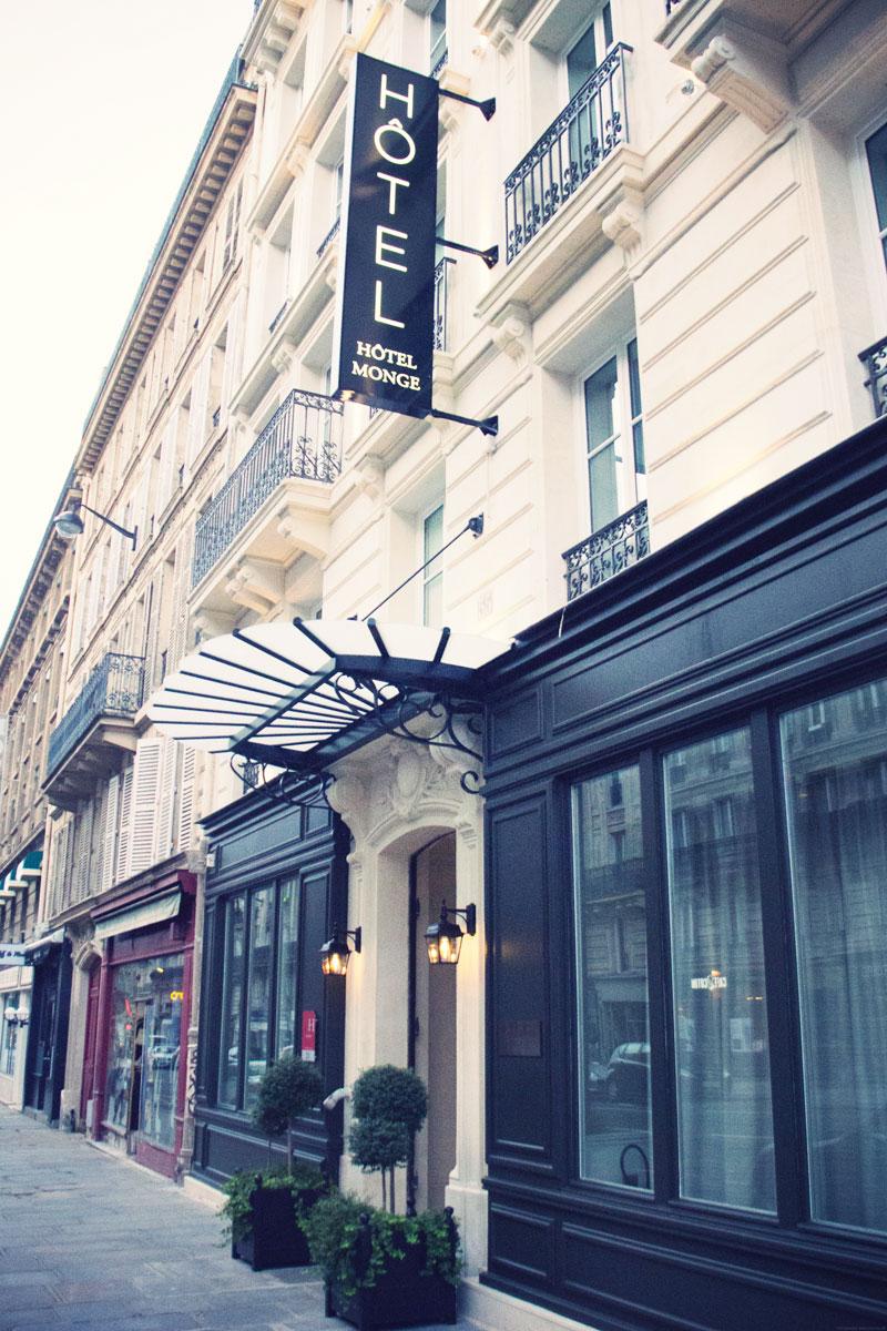 hotelmonge-800x533-25
