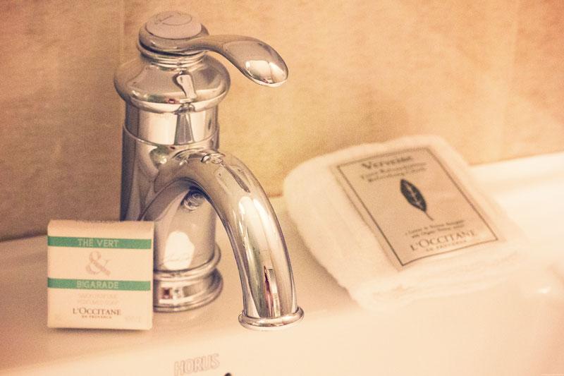hotelmonge-800x533-39