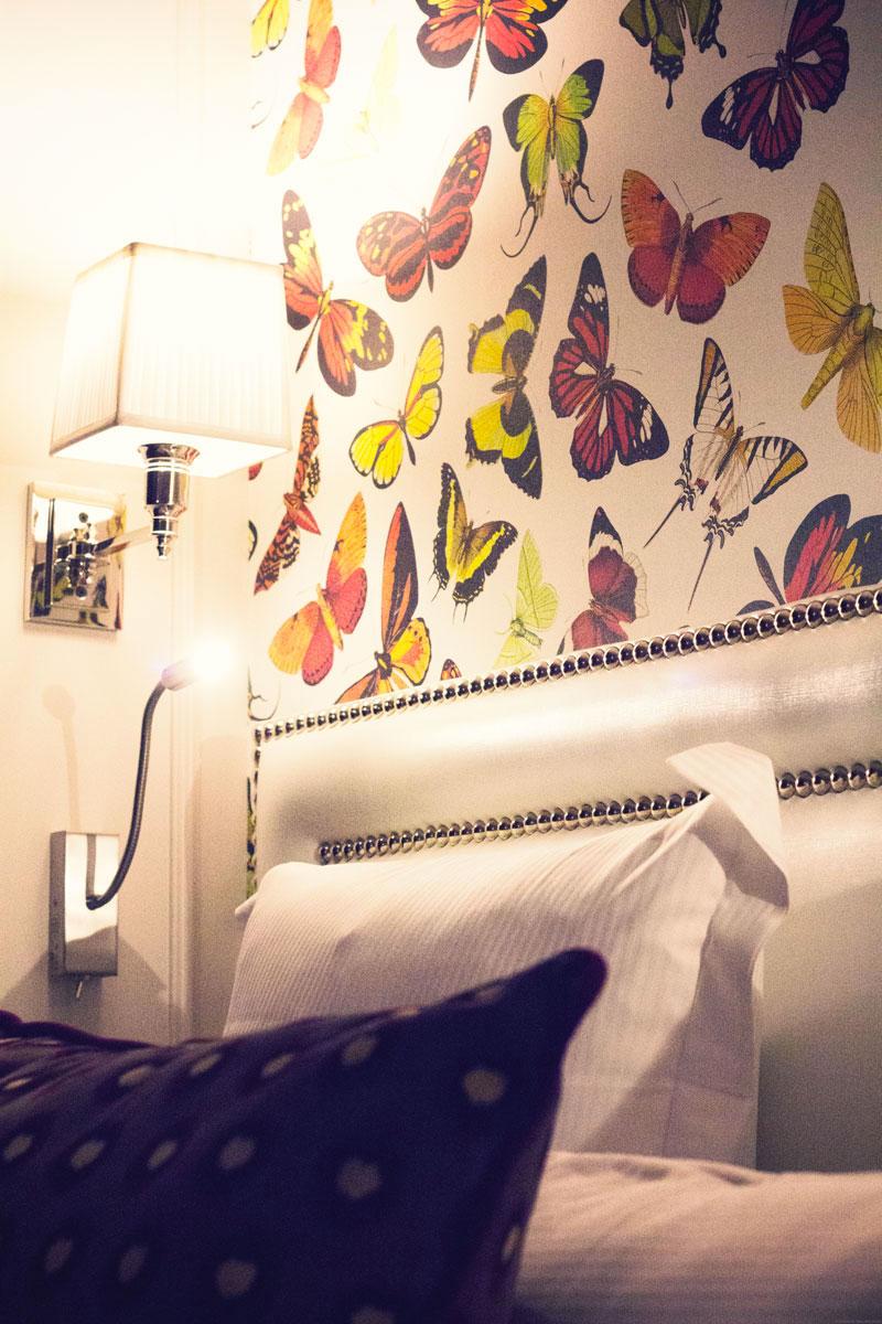 hotelmonge-800x533-40