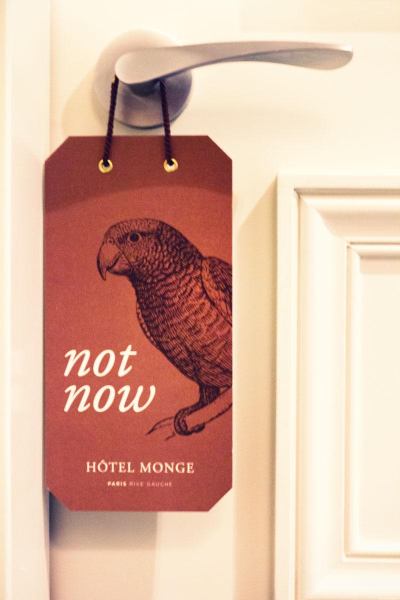 hotelmonge-800x533-43