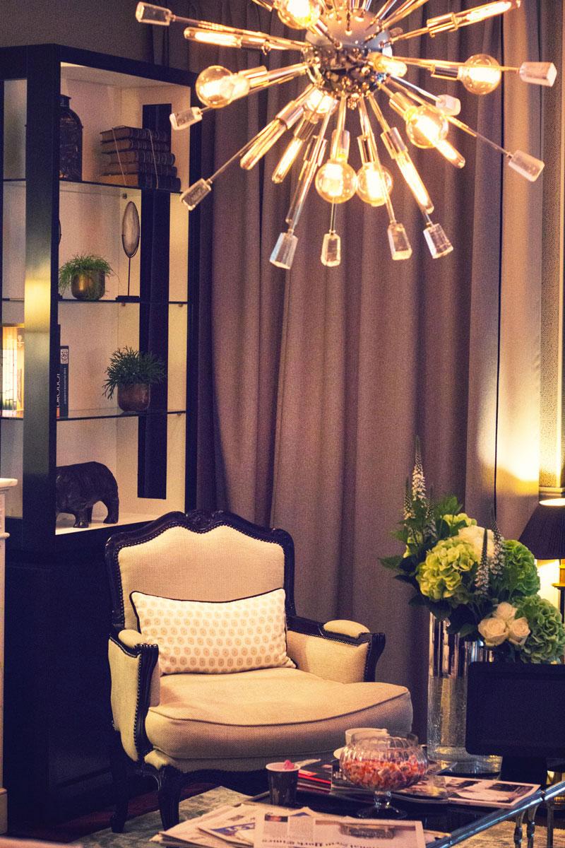 hotelmonge-800x533-52