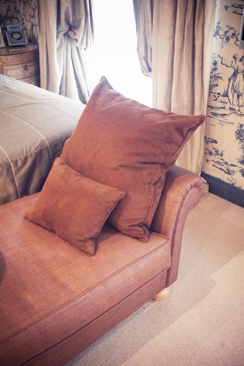 hotel-daniel-paris-01