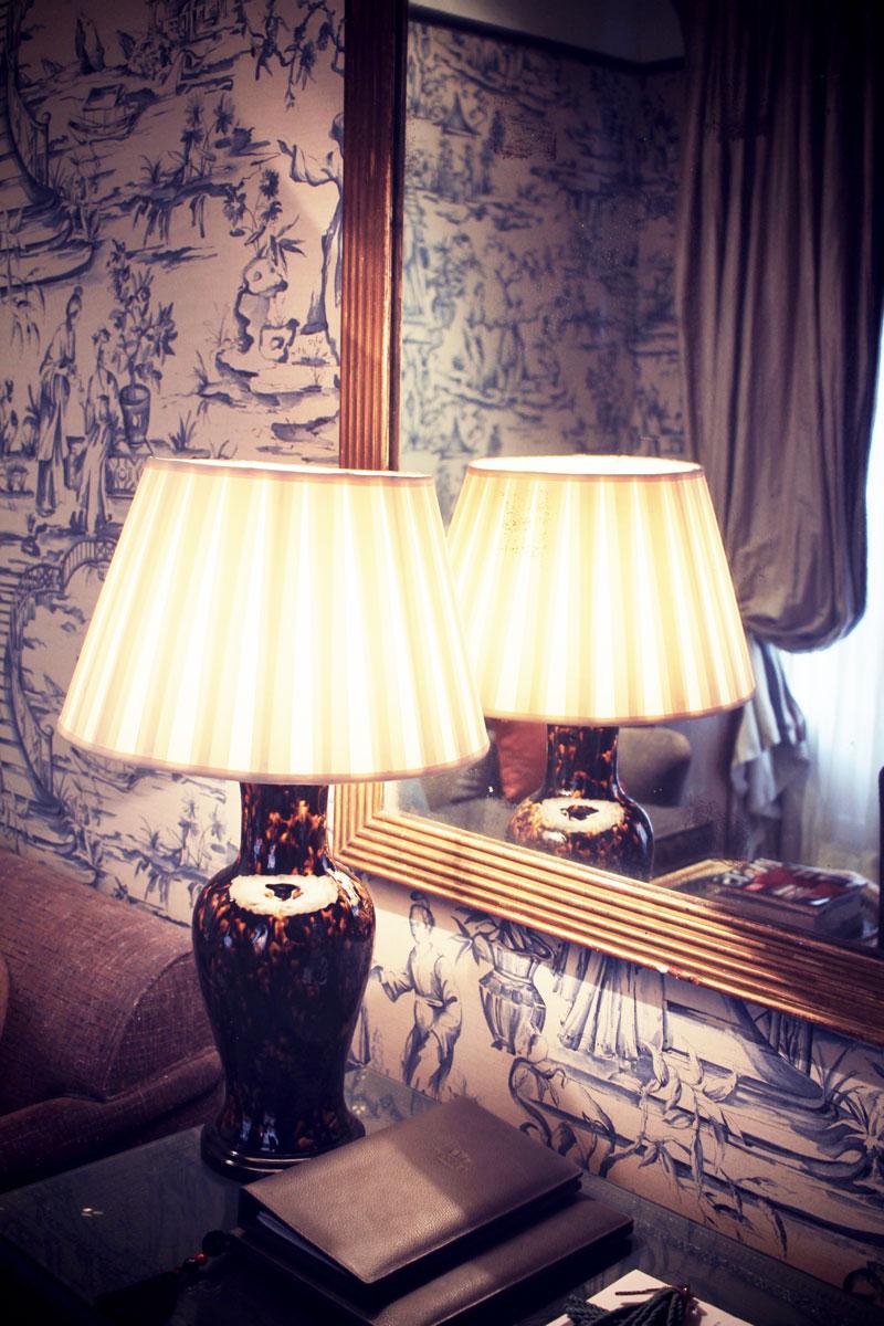 hotel-daniel-paris-02