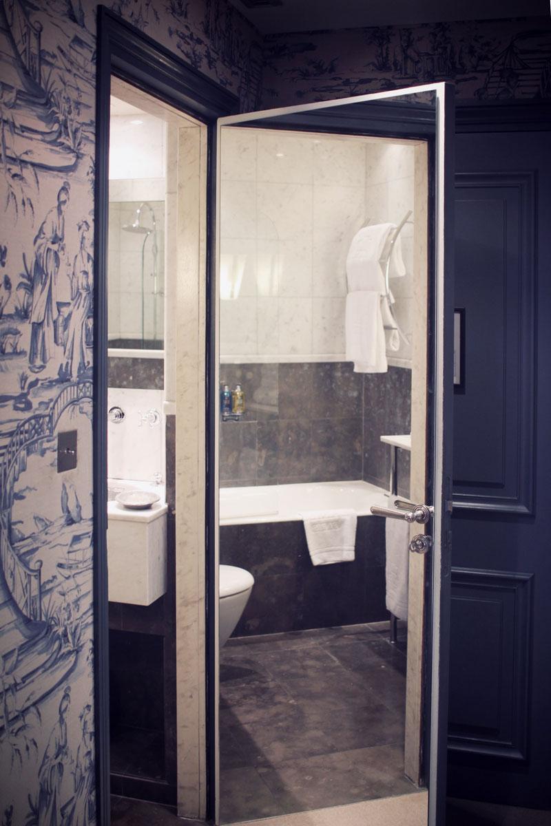 hotel-daniel-paris-15