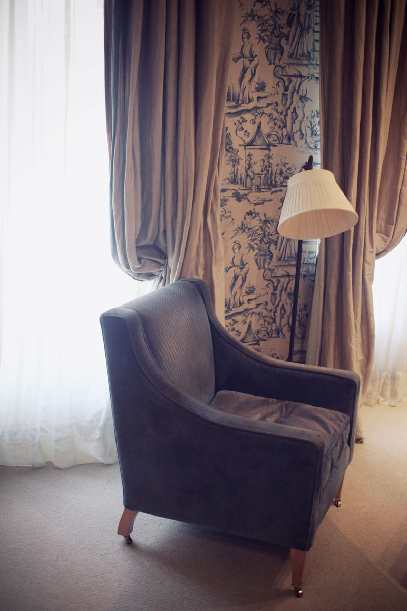 hotel-daniel-paris-17