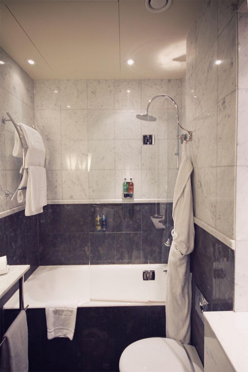 hotel-daniel-paris-18