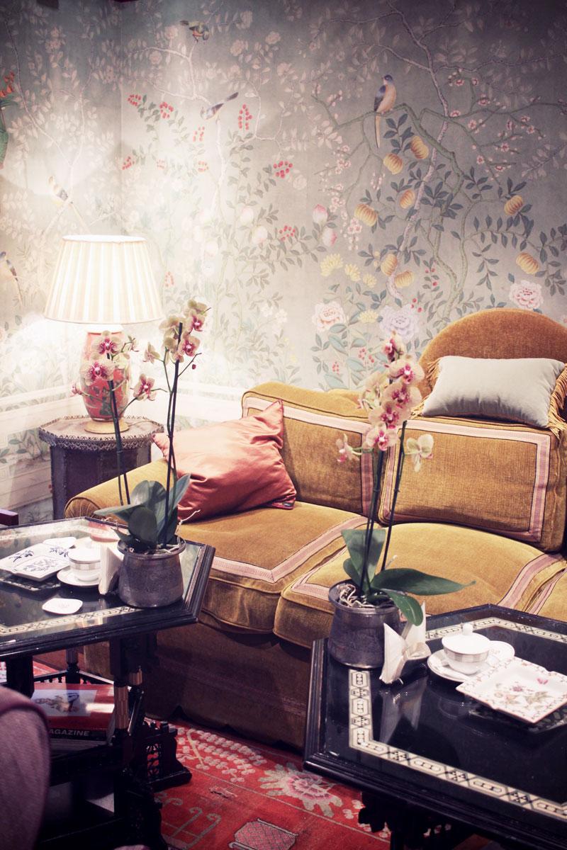 hotel-daniel-paris-25