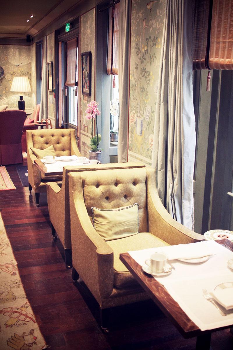 hotel-daniel-paris-26