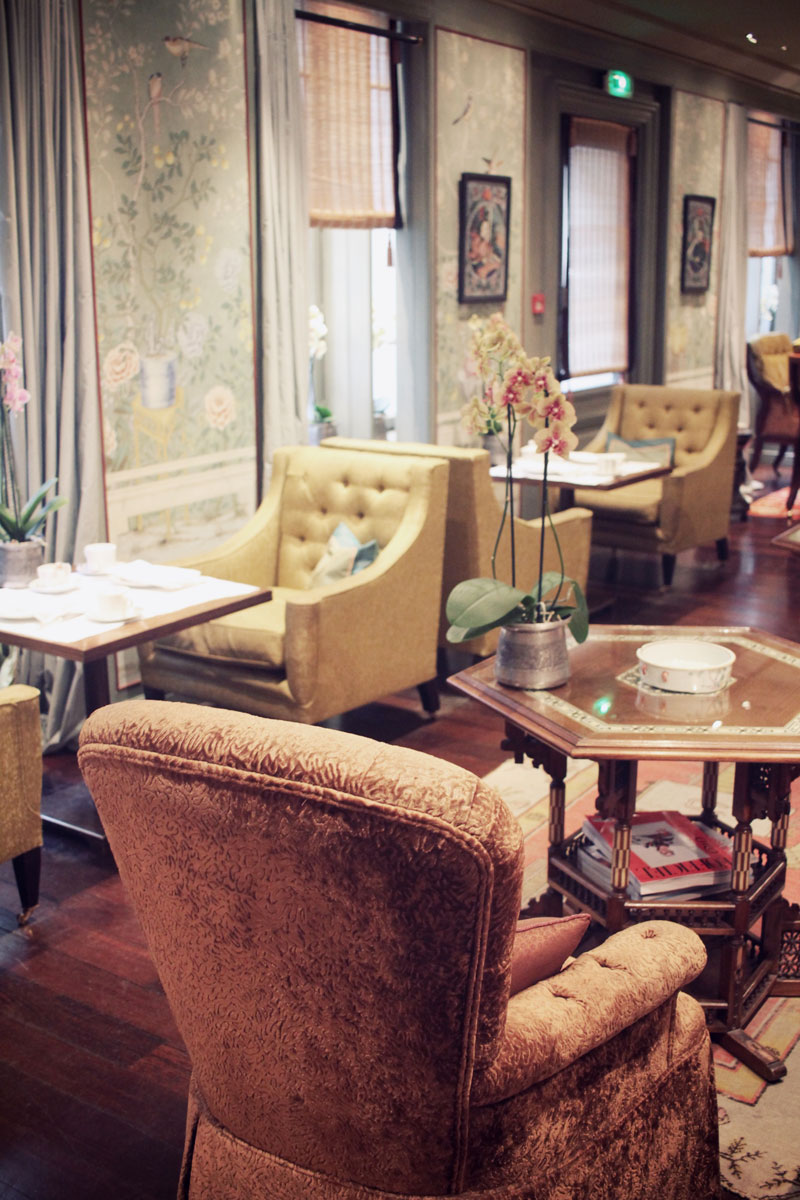 hotel-daniel-paris-34