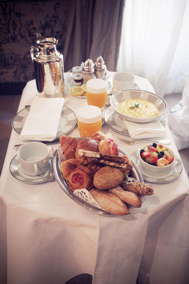 hotel-daniel-paris-35