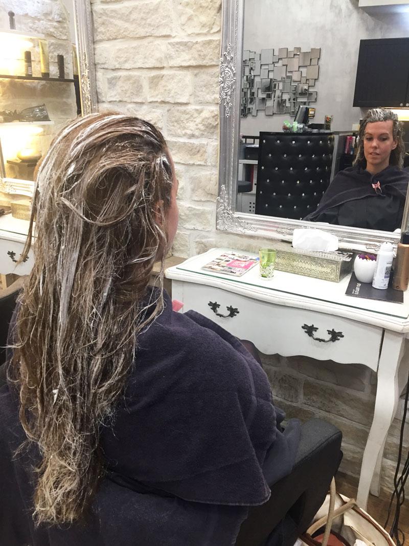 lasuiteparis-coiffure-01