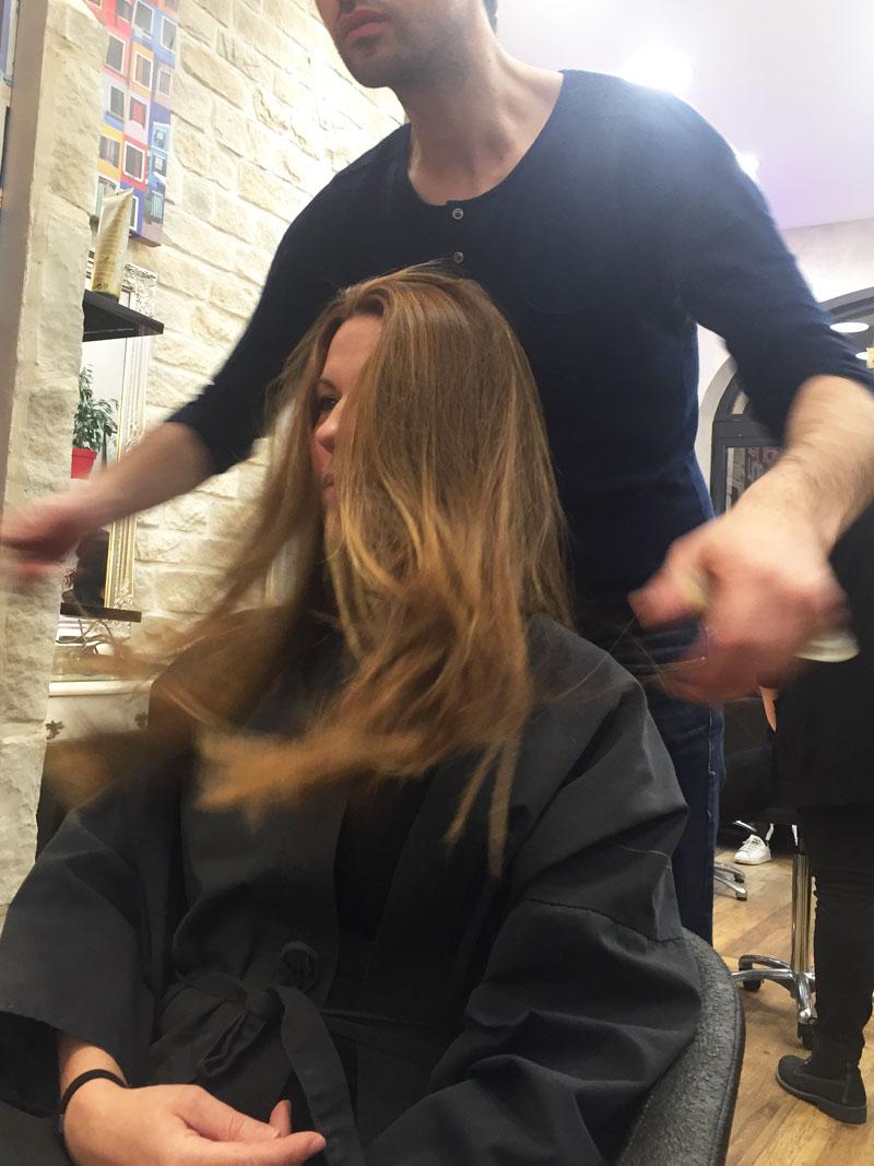 lasuiteparis-coiffure-06