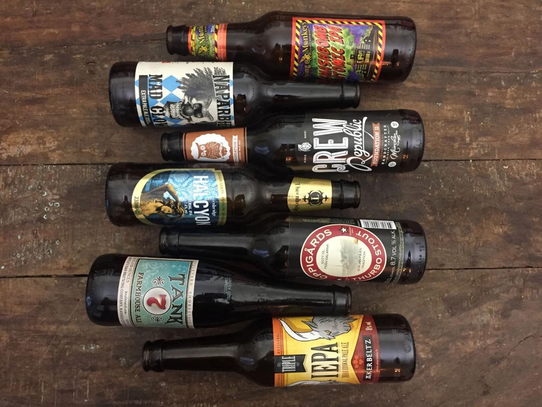 saveurs-bieres-ouverture