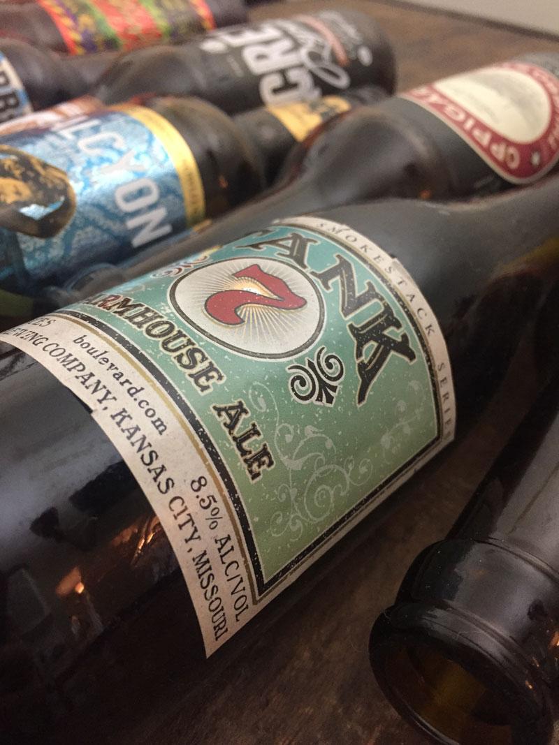 saveurs-bieres