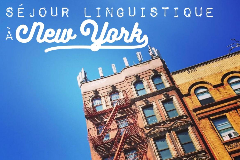 sejour-linguistique-ny