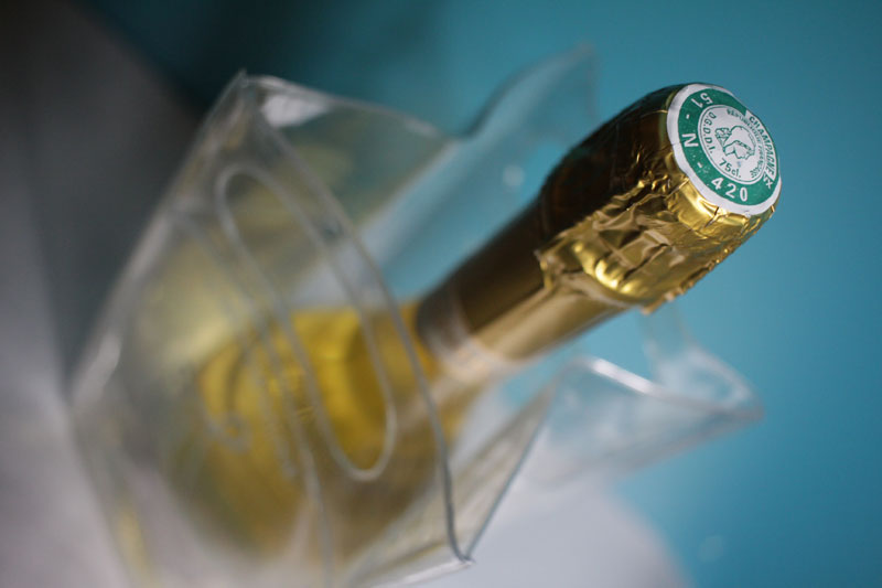 champagne-cattier-2