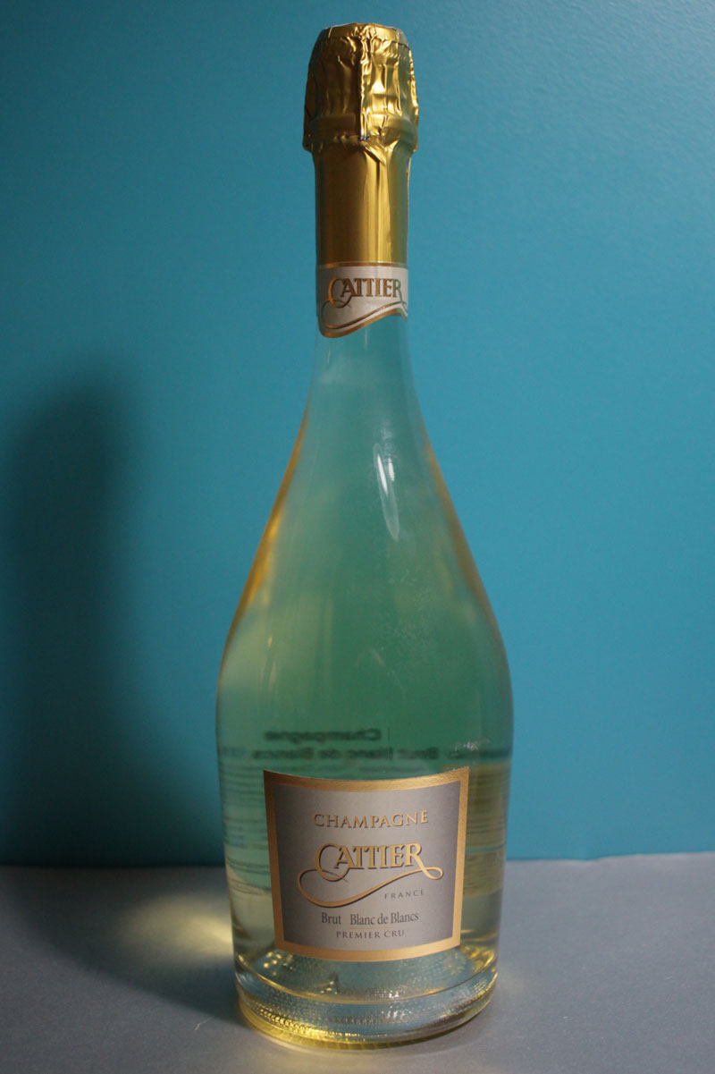 champagne-cattier-4