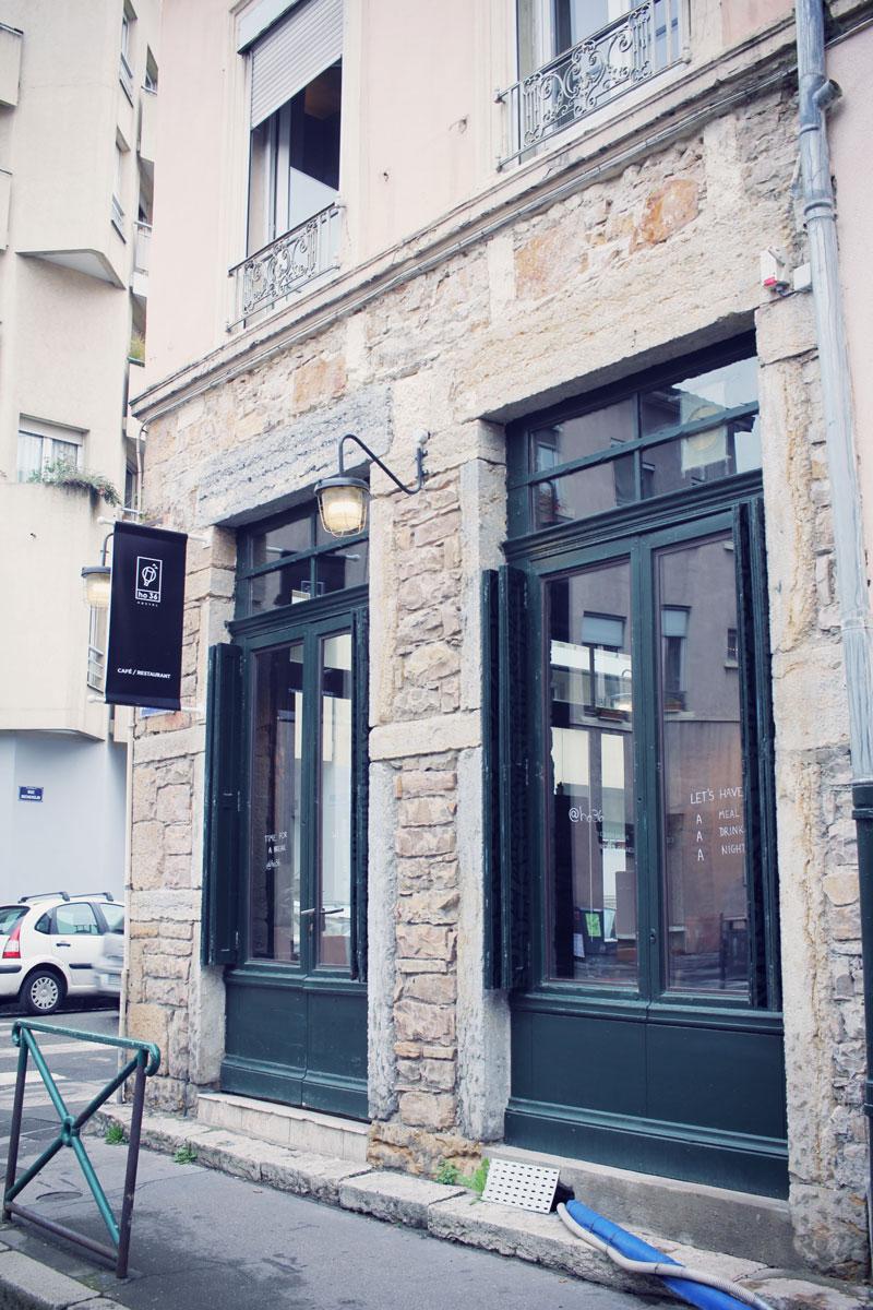 hotel-h36-lyon-16