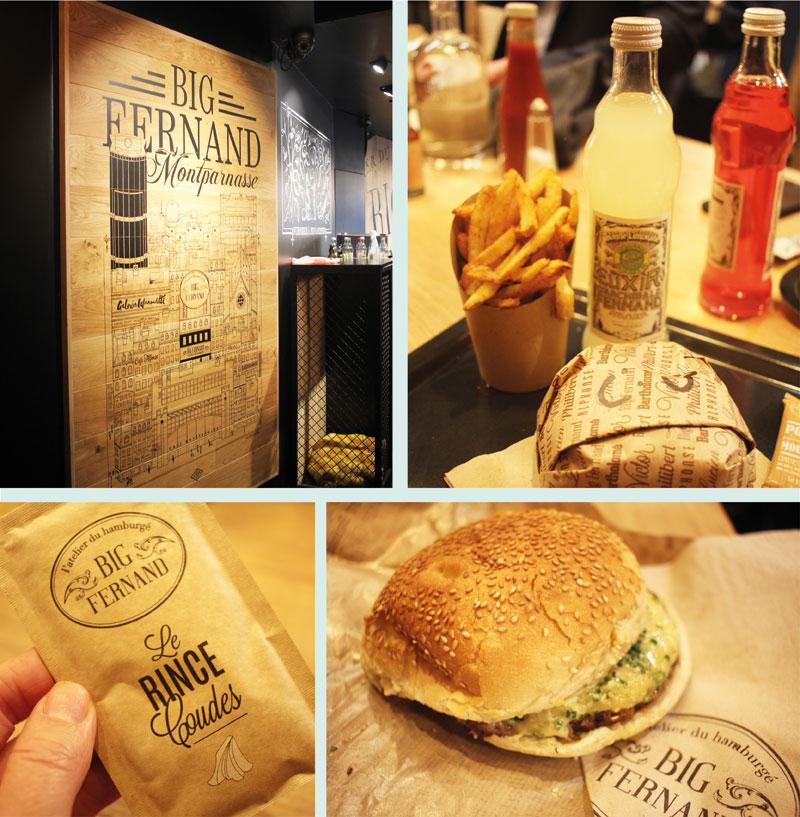 selection-burger-paris4
