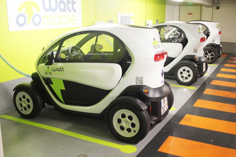 wattmobile-vehicule-electrique-1