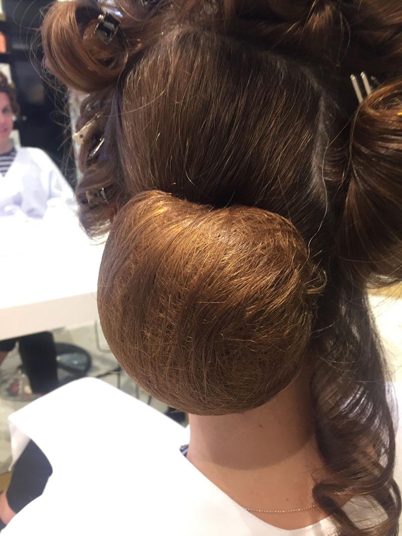 alexandre-paris-coiffure-03