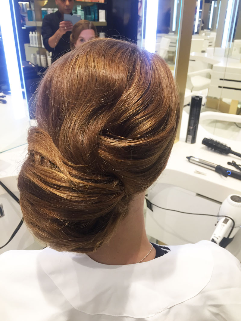 alexandre-paris-coiffure-04
