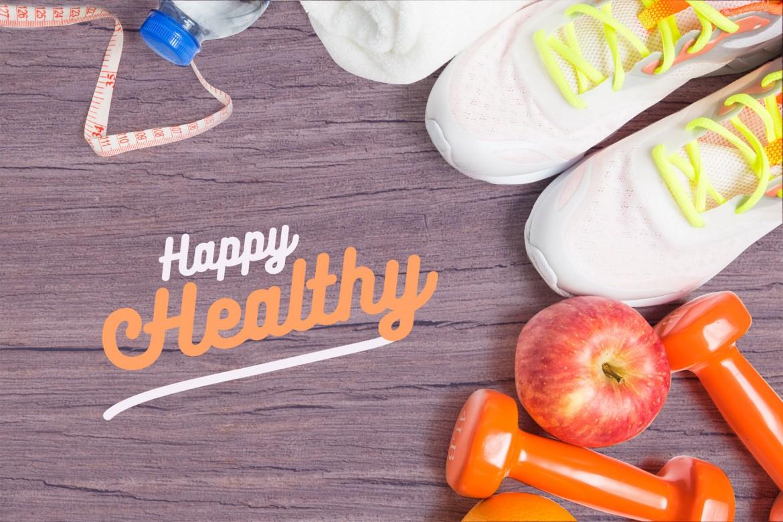 happy-healthy-2