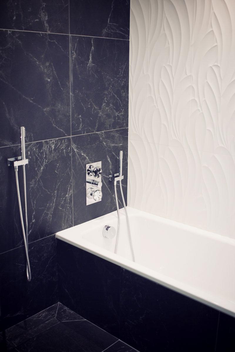 le-narcisse-blanc-hotel-paris-10
