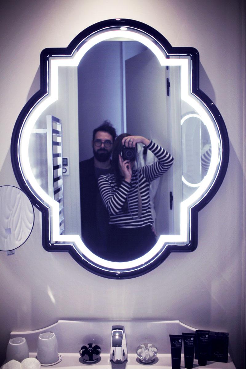 le-narcisse-blanc-hotel-paris-12
