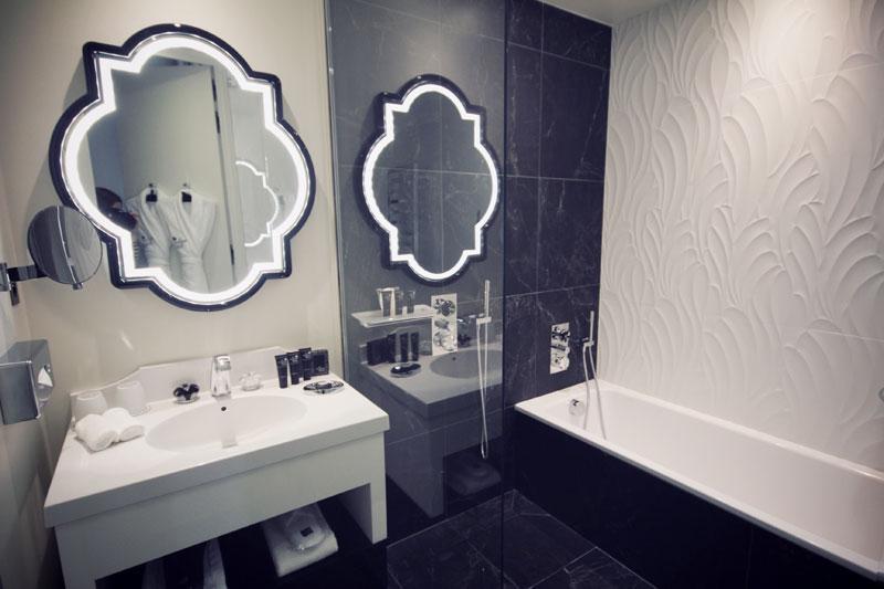le-narcisse-blanc-hotel-paris-14