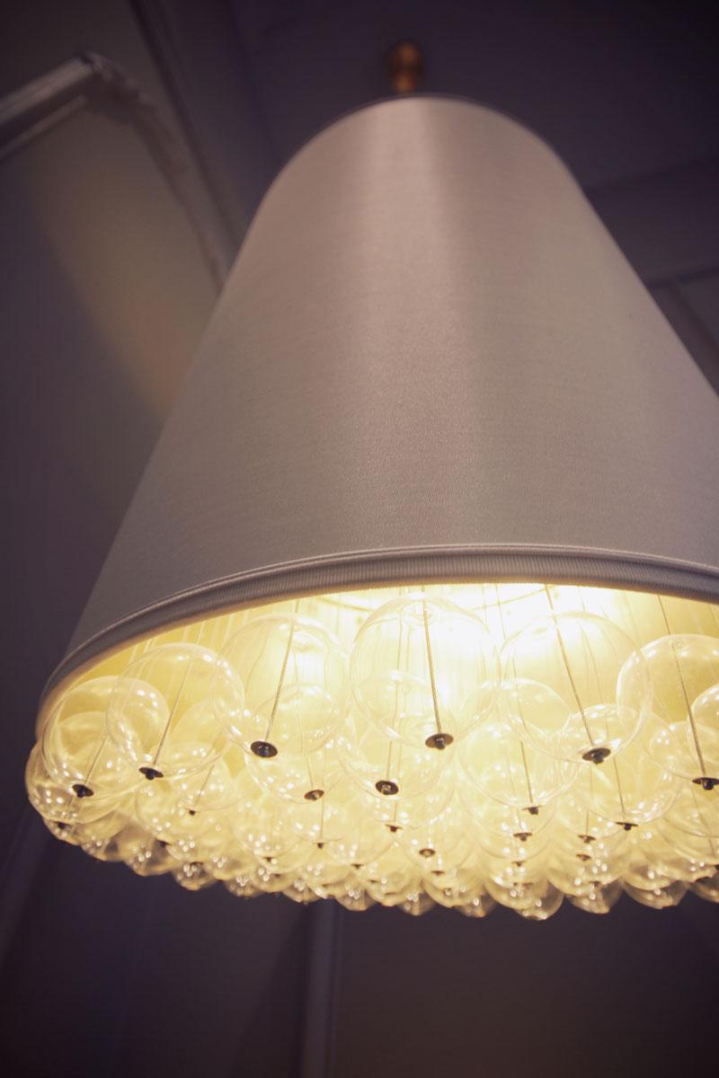 le-narcisse-blanc-hotel-paris-15