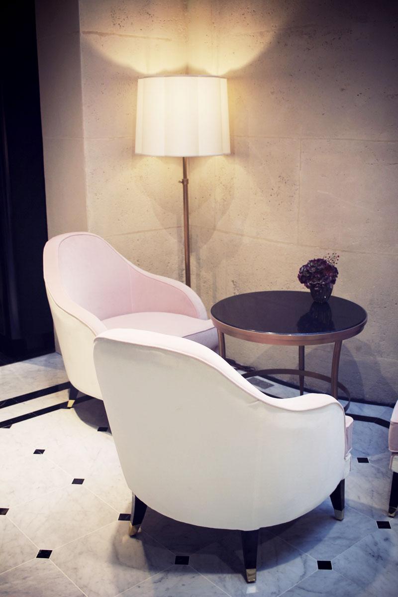le-narcisse-blanc-hotel-paris-18