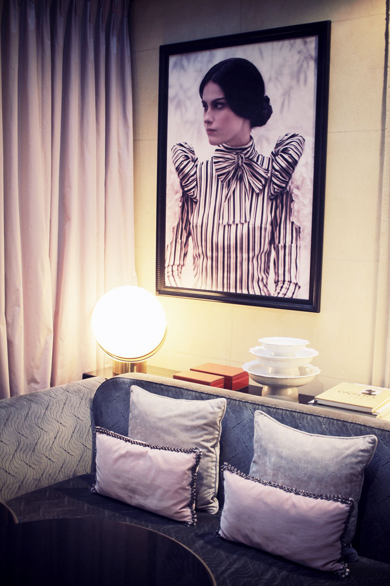 le-narcisse-blanc-hotel-paris-20