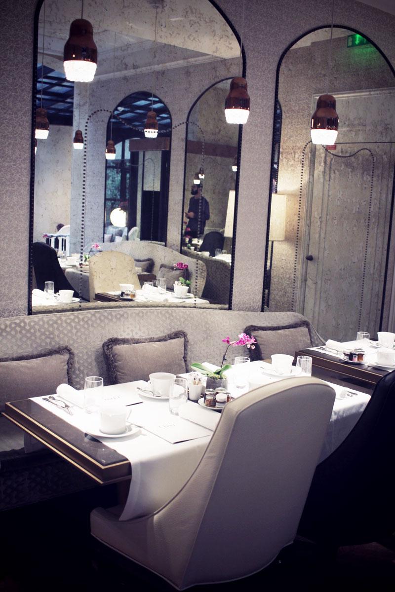 le-narcisse-blanc-hotel-paris-23