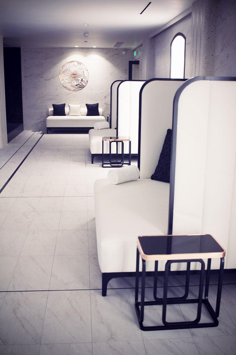 le-narcisse-blanc-hotel-paris-30