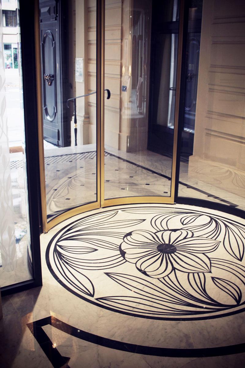 le-narcisse-blanc-hotel-paris-34