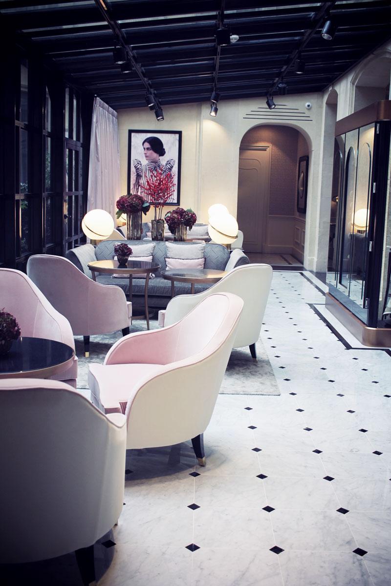 le-narcisse-blanc-hotel-paris-35