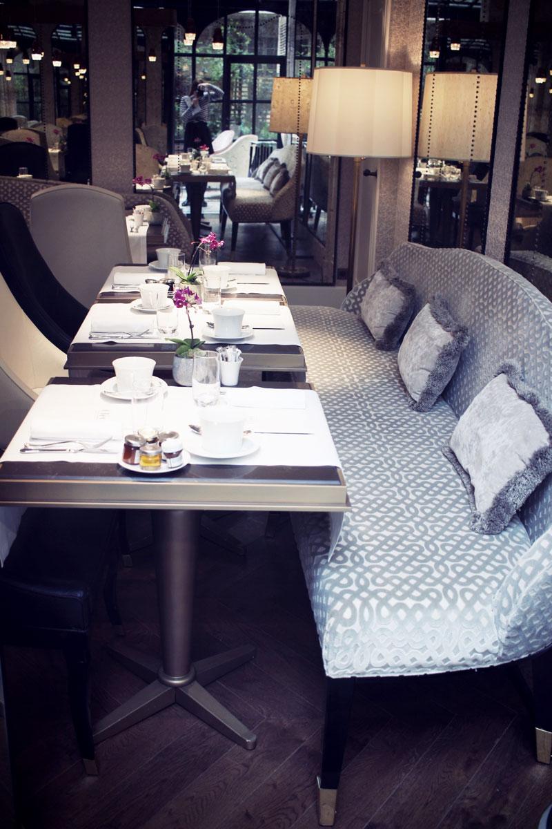 le-narcisse-blanc-hotel-paris-37
