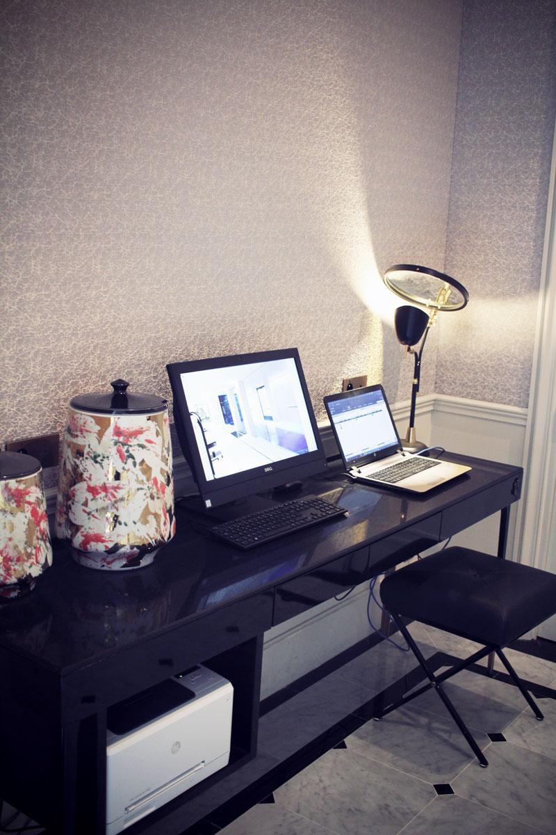 le-narcisse-blanc-hotel-paris-40