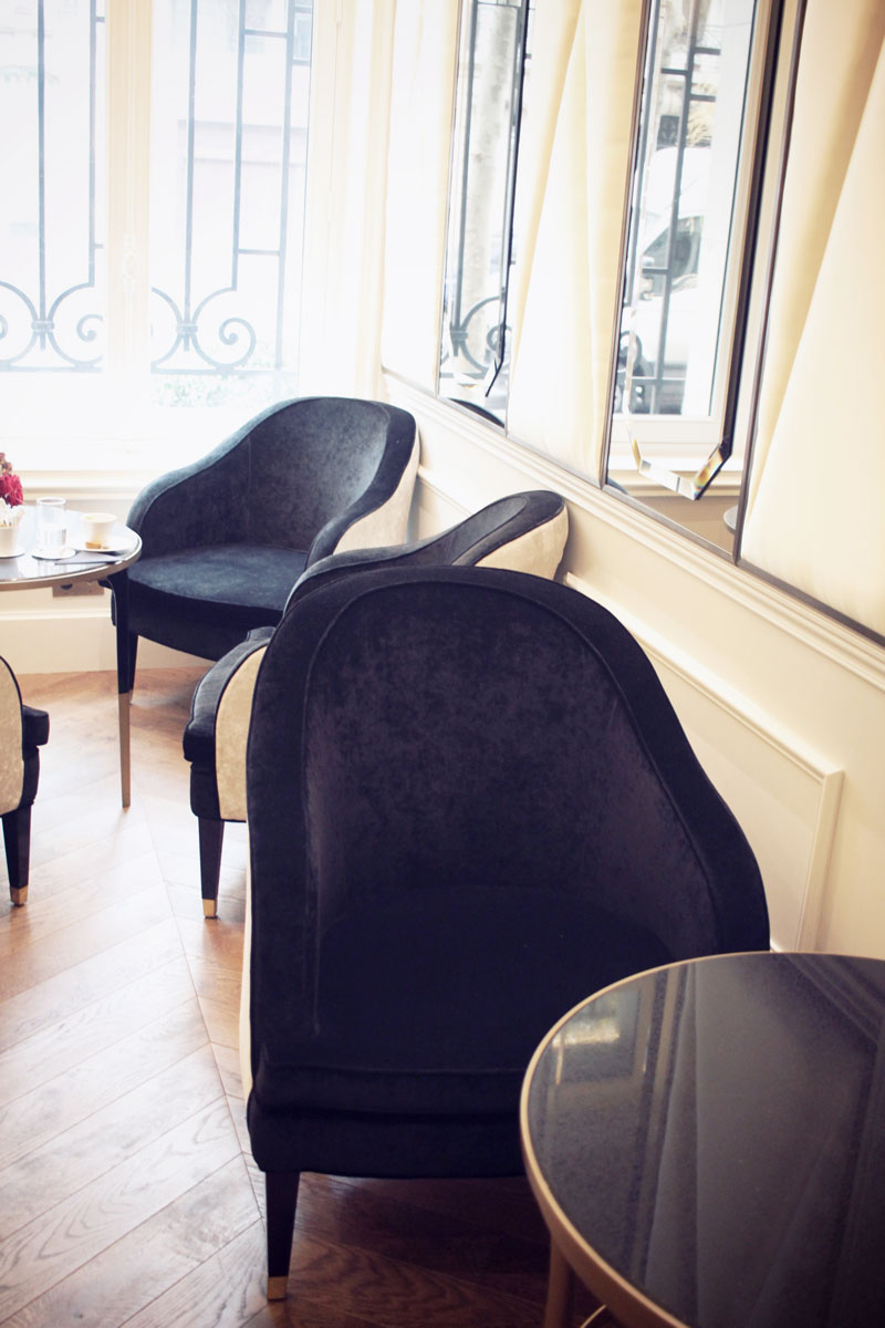 le-narcisse-blanc-hotel-paris-41