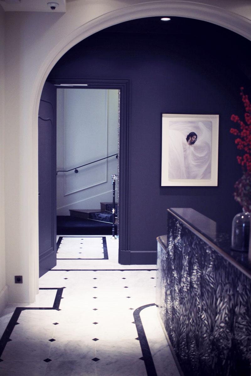 le-narcisse-blanc-hotel-paris-42