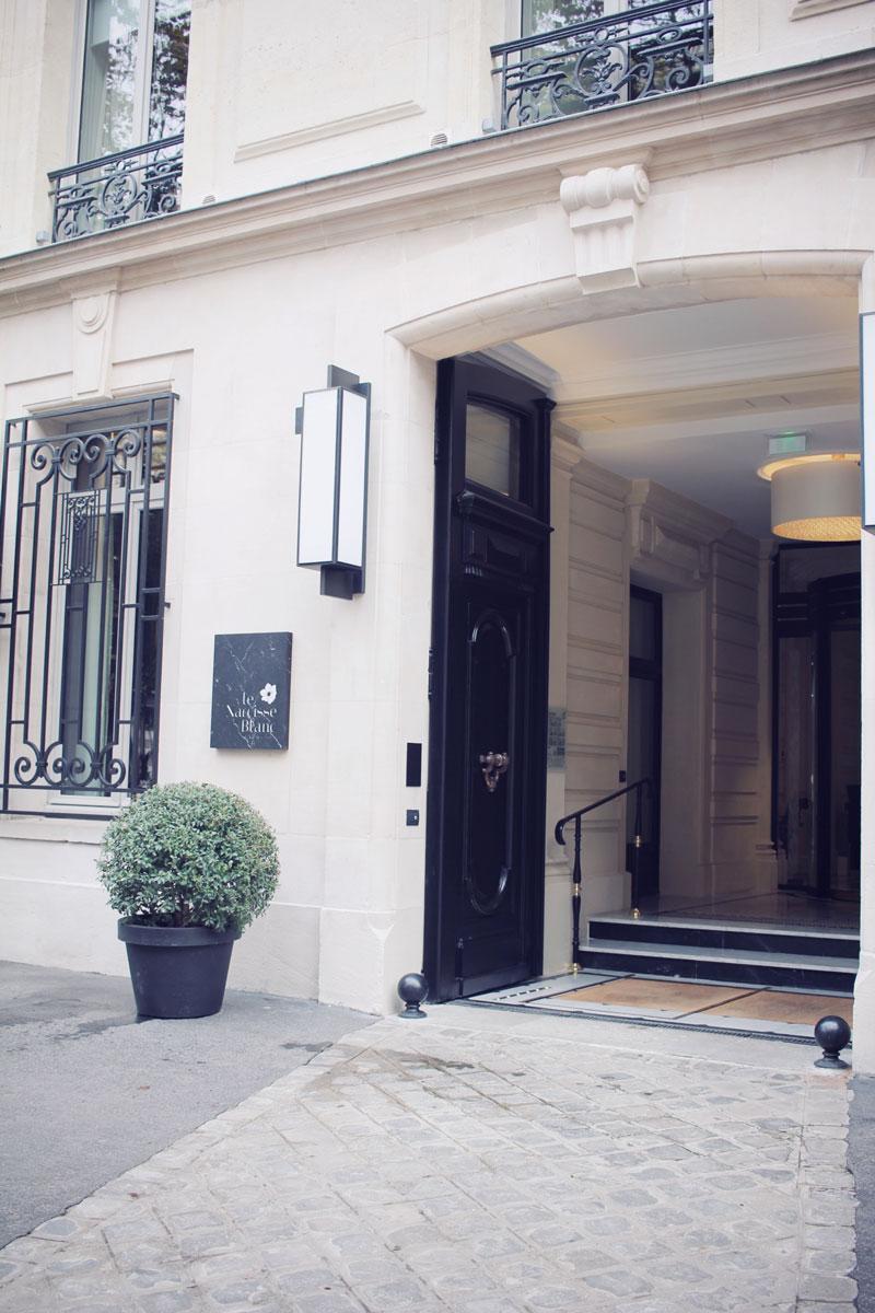 le-narcisse-blanc-hotel-paris-44