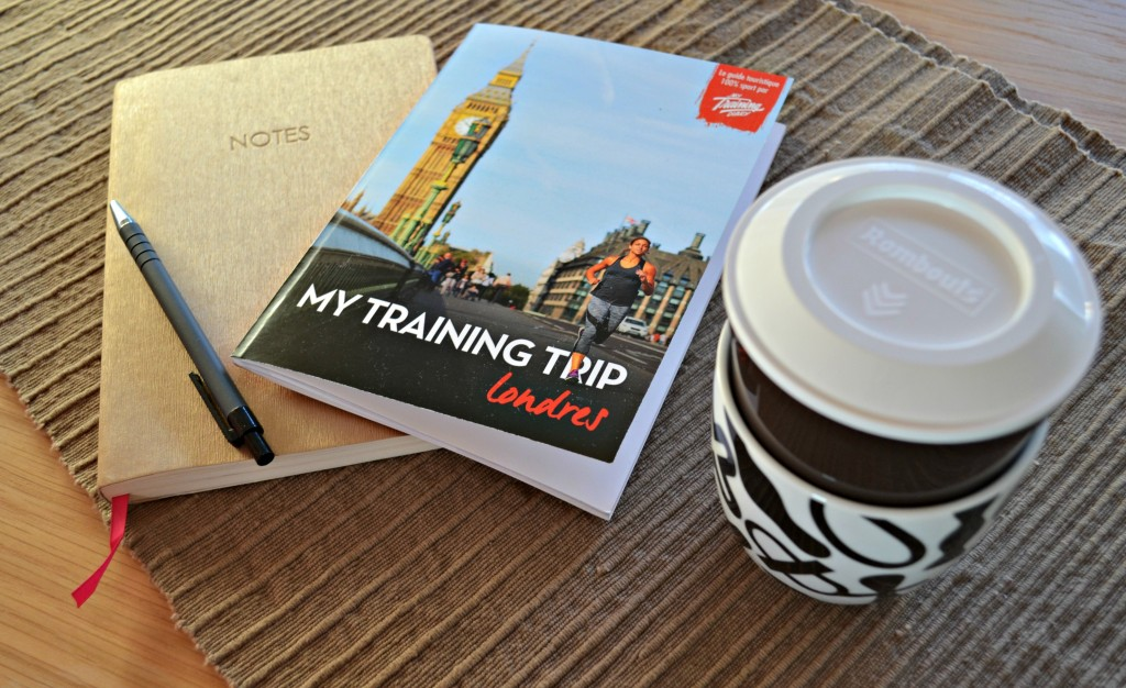 my-training-trip-rombouts-coffee