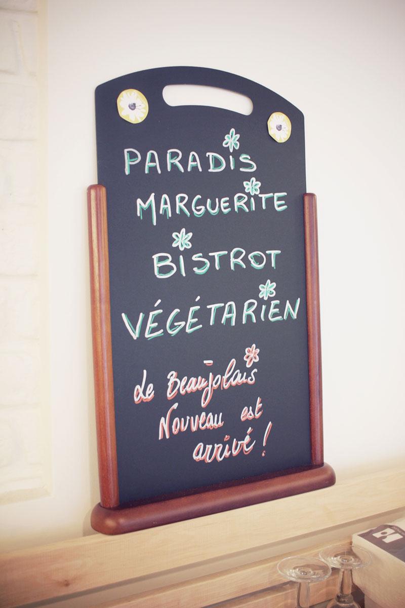 paradis-marguerite-veggie-paris-10
