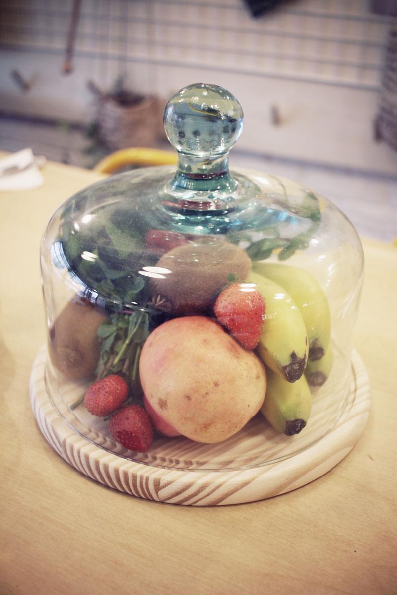 paradis-marguerite-veggie-paris-13