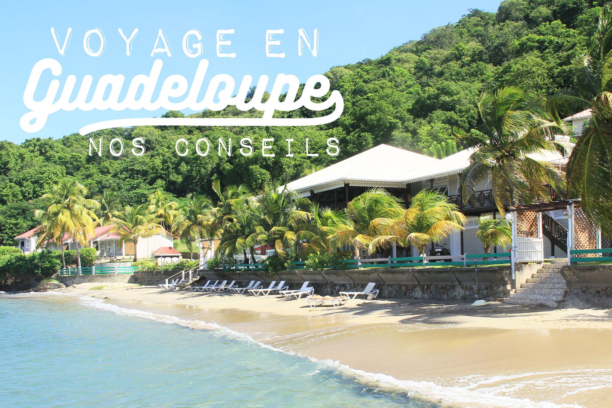 voyage-guadeloupe