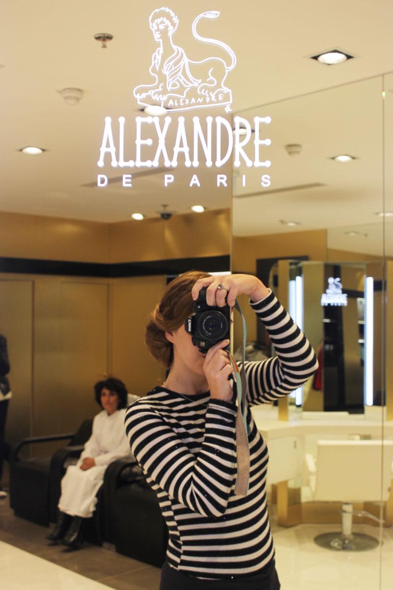 alexandre-paris-coiffure-13