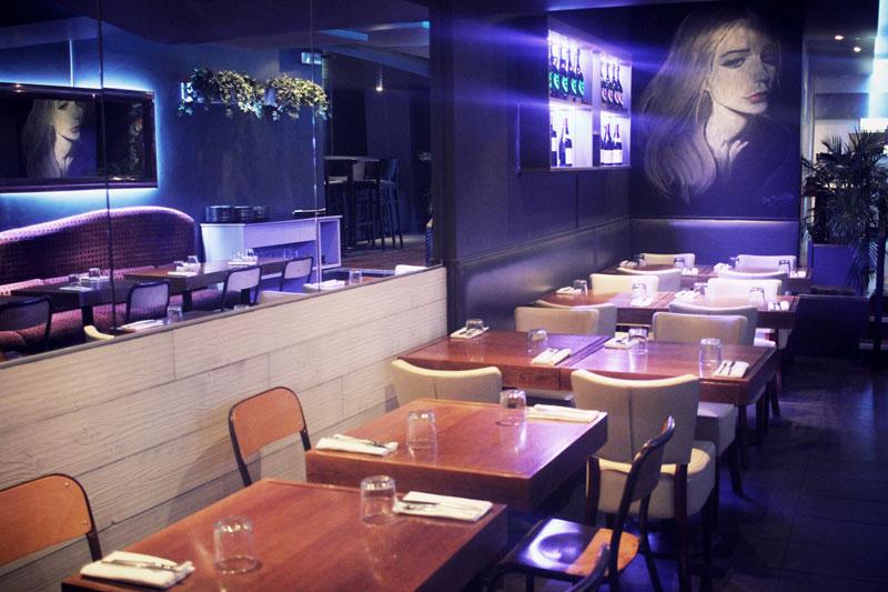 restaurant-froufrou-paris-02
