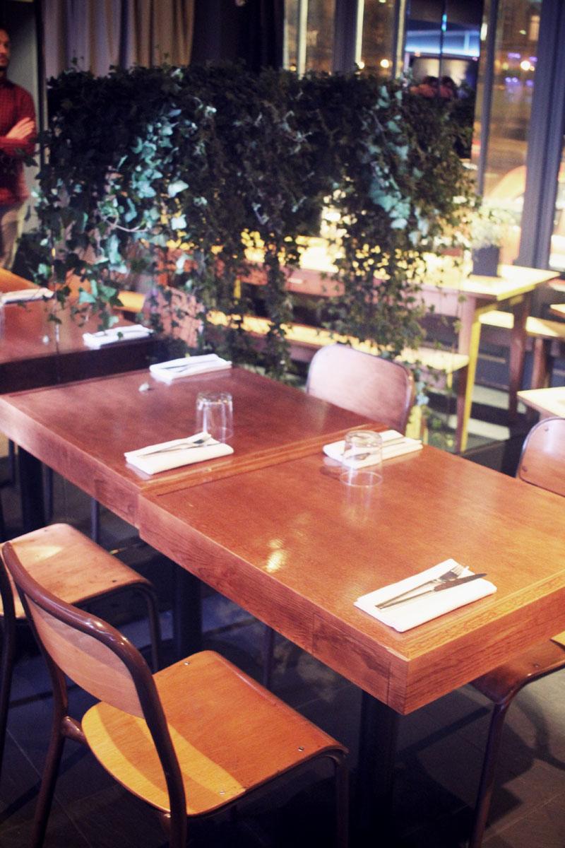 restaurant-froufrou-paris-03